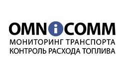 omnicomm